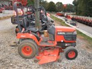 Tractor For Sale:  2003 Kubota BX2200 , 22 HP