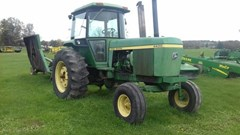 Tractor For Sale:  1975 John Deere 4430 , 139 HP