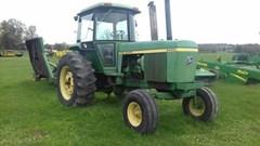 Tractor For Sale:  1975 John Deere 4430 , 139 HP