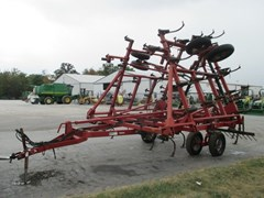 Field Cultivator For Sale:  1995 Case IH 4800