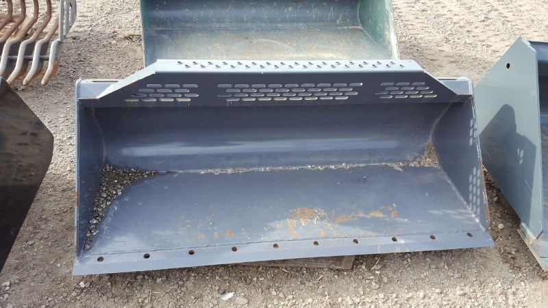 2008 Gehl 810697 Attachment For Sale
