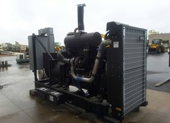 Generator & Power Unit For Sale:  2016 VOLVO PENTA 500 KW