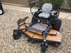Riding Mower For Sale Woods MZ3372G