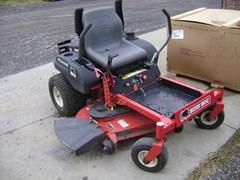 Riding Mower For Sale 2012 Bush Hog RS2650B , 26 HP
