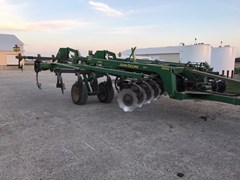 Rippers For Sale:  2003 John Deere 2700