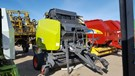 Baler-Round For Sale:  2010 Claas 380RC