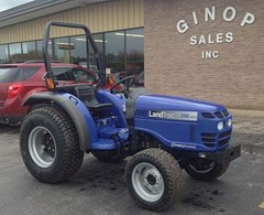 Tractor For Sale:   Misc 390HST