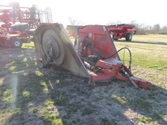 Rotary Cutter For Sale 2011 Rhino FN180