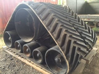 2015 GripTrac hp32 Wheels and Tires For Sale