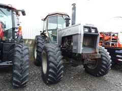 Tractor For Sale White 2-135 , 135 HP