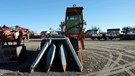 Forage Harvester-Self Propelled For Sale:   New Idea 709