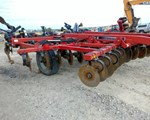 Rippers For Sale: 2005 Case IH ECOLO-TIGER 730B