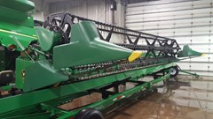 Header-Flex For Sale 1997 John Deere 925