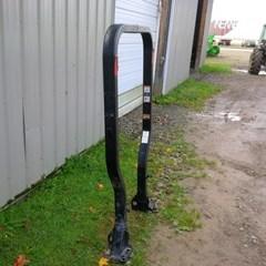 Misc. Ag For Sale 2010 John Deere 4105