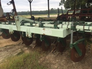 Other kmc Strip-Till For Sale