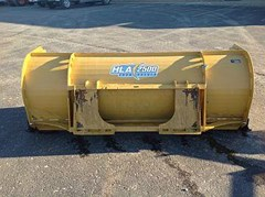 Attachment For Sale:   HLA 2500
