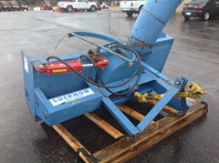 Snow Blower For Sale:   Lucknow S7