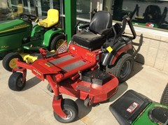 Riding Mower For Sale 2015 Land Pride Zt360 , 27 HP