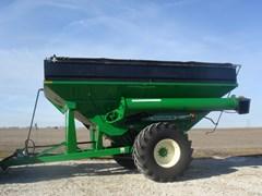 Grain Cart For Sale 2008 Unverferth 9250