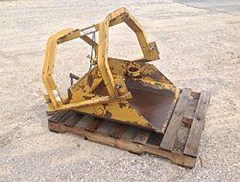 Attachment For Sale:   King Kutter DS-30-Y