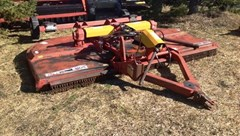 Rotary Cutter For Sale:   Bush Hog 3126