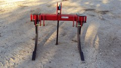 Rippers For Sale:  Dirt Dog HDSS2 3pt. super duty sub soiler ripper