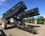 Sprayer-Pull Type For Sale: 2004 Flexi - Coil S67XL