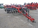 Sub Soiler For Sale:  2009 Case IH 870 14HA
