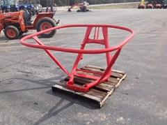 Fertilizer Spreader For Sale:   Misc FRAME