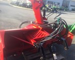 Snow Blower For Sale: Pronovost p-inv-80