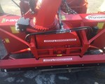Snow Blower For Sale: Pronovost p-inv-74