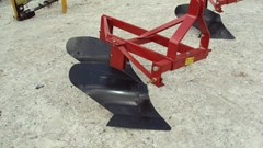 Plow-Moldboard For Sale:  Other  3pt 2 bottom turning plow BB2P14