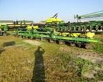 Planter For Sale: 2011 John Deere 1720