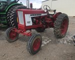 Tractor For Sale:  Case IH 504