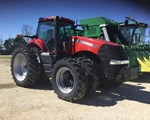 Tractor For Sale: 2014 Case IH 340, 340 HP