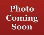 Header-Flex/Draper For Sale:  Case IH 2162