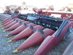 Header-Corn For Sale 2006 Geringhoff RD800-8RN