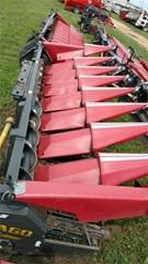 Header-Row Crop For Sale:  2010 Drago 830