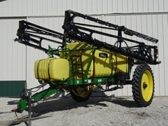 Sprayer-Pull Type For Sale Fast 7420