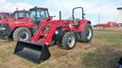 Tractor For Sale:  2016 Case IH Farmall 75C , 74 HP