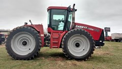 Tractor For Sale 2010 Case IH STEIGER 335 , 335 HP