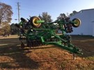 Rippers For Sale:   John Deere 512