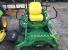 Riding Mower For Sale:  2012 John Deere Z920A , 24 HP