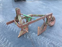 Plow-Chisel For Sale:   John Deere E45