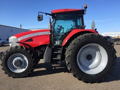 Tractor For Sale 2012 McCormick TTX210 , 187 HP