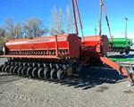 Grain Drill For Sale:  Case IH 5500