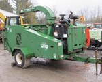 Chipper-Pull Type For Sale:  Woodsman 2018
