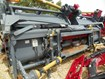 Header-Corn For Sale:  2012 Fantini LH3
