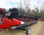 Header-Draper For Sale: 2014 Case IH 3162 FLEX DRAPER HDR:-35 ft.
