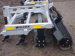 Tillage For Sale 2016 Other PRFVO60-72